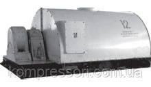 Двигатели серии СТД мощностью 630-12 500 кВт