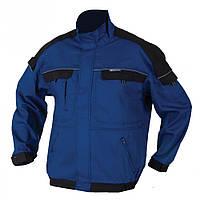 Куртка рабочая мужская мод.COOL TREND