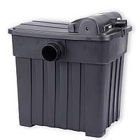 AquaKing Bio Filterbox BF-25000 - проточный фильтр для пруда