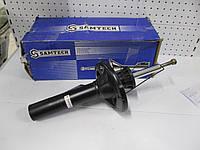 Стойка передняя SAMTECH 95GX B18045 BE FORD SCORPIO II (газ)