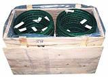 Стрічкова пила для різання дерева, фото 3