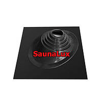 Мастер флеш SaunaLux ЧУ450 угловой 300-450