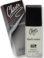 Туалетная вода мужская Chaser BLACK COMET EDT 100 мл (6293421002164)