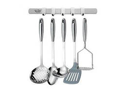 Кухонный набор Krauff 29-44-268 (6 предметов)
