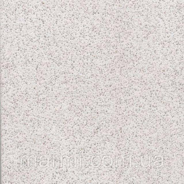Искусственный камень Атем Grey Light 0031