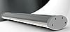 Светодиодный светильник Lid AL 1200мм