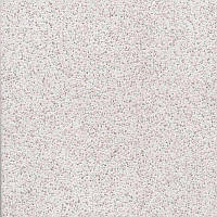 Кварцевый искусственный камень ATЕM Grey Light 0031