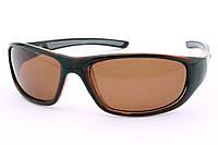 Мужские солнцезащитные очки 780242