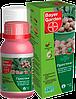Инсектицид Престиж FS 150 мл. Bayer Garden