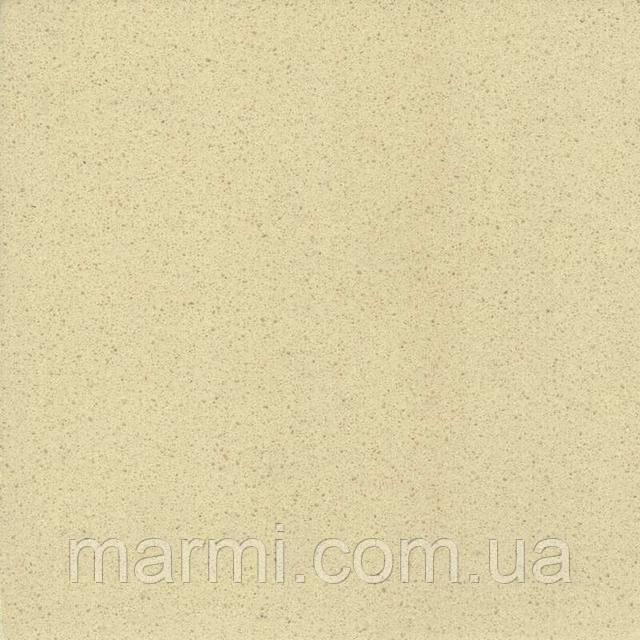 Искусственный камень Атем Vanila 0023