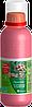 Инсектицид Престиж FS 500 мл. Bayer Garden