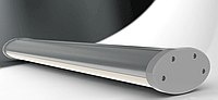 Светодиодный светильник ELLIPSE AL EXPERT LE2/600-27-N-180S-E, фото 1