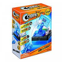 Amazing Toys Набір науково-ігровий «Влучний стрілець», 38812