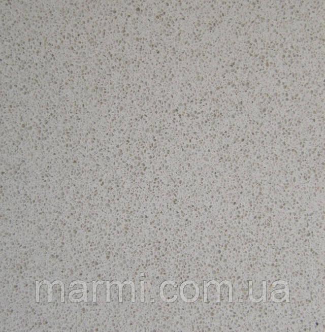 Искусственный камень Атем Grey Light 0231