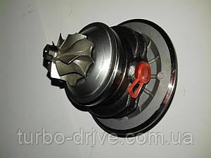 Картридж турбины Renault Trafic 2.2 dCi