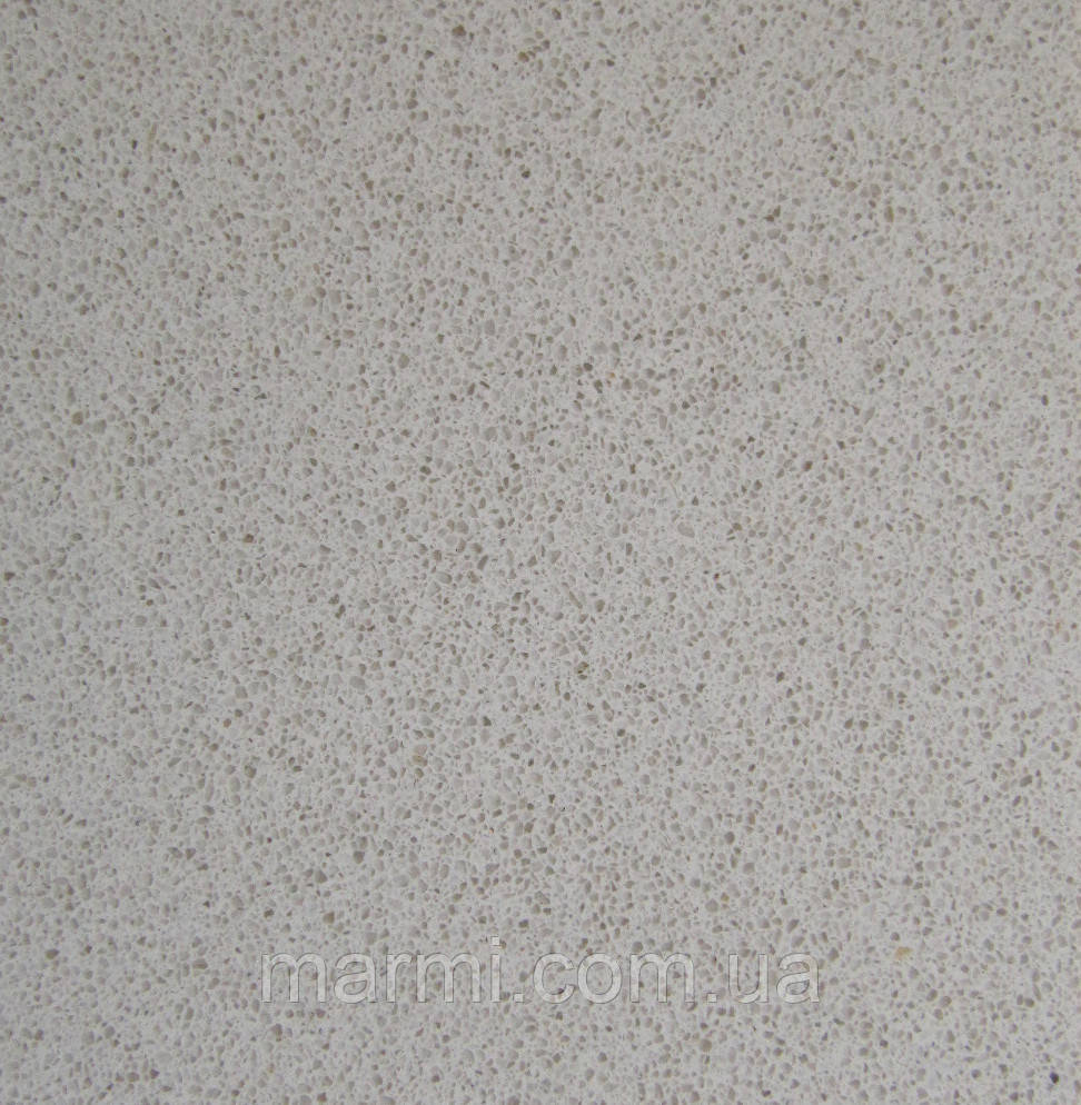 Кварцевый искусственный камень ATЕM Grey 0231