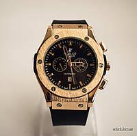 Мужские часы Hublote Geneve