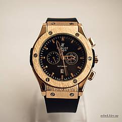 Мужские часы Hublot (копия)