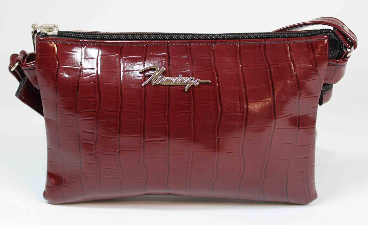 264ac2f9f922 Маленькая лаковая женская сумка - Komodd - Женские сумки,рюкзачки,спортивные  сумки в Хмельницком