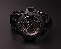 Мужские часы Invicta 23099 Akula, фото 1