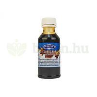 Ароматизаторы Virgin aroma csokolad со вкусом шоколада/Венгрия/ 30 мл