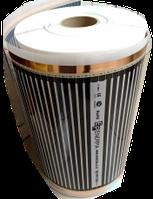 Теплый пол ENERPIA (100см; 220Вт/м)