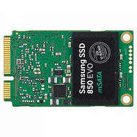 Накопитель SSD mSATA 1TB Samsung (MZ-M5E1T0BW)