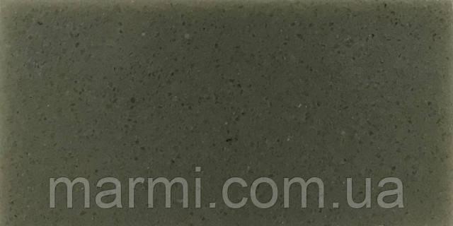 Искусственный камень Атем Grey 1119