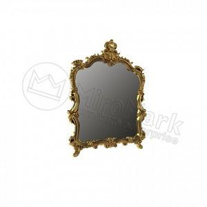 спальня Дженифер зеркало