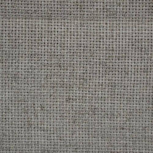 Тканини для вишивання  купити в етно магазині Народний ринок 3da3dc48524fd