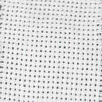 Тканина для вишивання оптом в Житомире. Сравнить цены c1f30232386a5