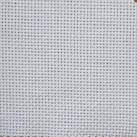 Тканина для вишивання 100% Бавовна 55х55 ТВШ-30 1 1 6cb95537e8edb