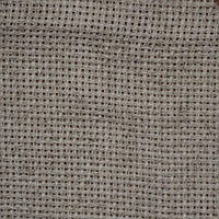 Тканини для вишивання оптом в Украине. Сравнить цены dd33b19d0002d