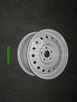 Диск колесный 15Н2х6,5J ГАЗ 3110 (пр-во КрКЗ) 3110-3101015 П3