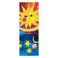 "Heye Пазли ""Сонце і Місяць, Вахмейстер"", 75Д., 29334"