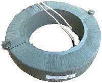 Тормозная катушка ТКП-400 У2 ПВ25, фото 1