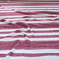 Скатертини оптом в категории ткани для домашнего текстиля и horeca в ... 78b6dfd222cae