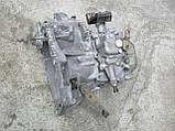 МКПП механічна коробка передач Fiat Punto II, Lancia Ypsilon, 2003р.в. 1.2 8V., фото 2
