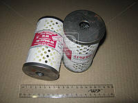 Элемент фильтра топливного КАМАЗ, ЗИЛ, УРАЛ метал. (пр-во Невский фильтр) 740.1117040