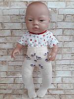 Колготы для Беби Борн(Baby Born) одежда
