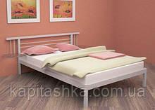 """Металева ліжко """"Астра"""""""