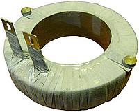 Тормозная катушка ТКП-500 У2 ПВ25