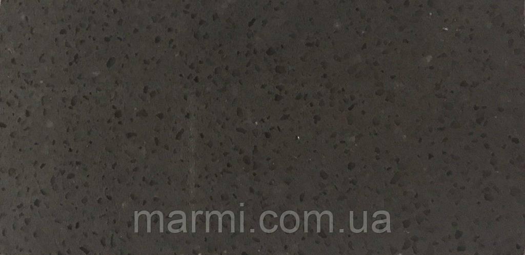 Кварцевый искусственный камень ATЕM Cemento 1119