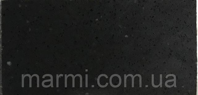 Искусственный камень Атем Antracita 1119