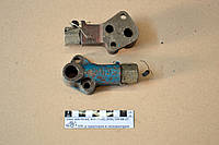 Клапан редукционный Т-40 Д144-1403360