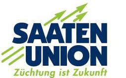 Гібриди соняшнику Заатен Уніон (Saaten Union)