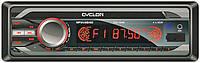 Автомагнитола CYCLON MP-1040R