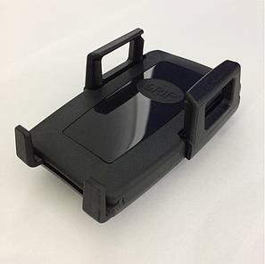 Держатель универсальный iGrip VentMount Kit, фото 2