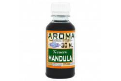Virgin aroma 30ml / mandula/ Миндаль - Венгрия