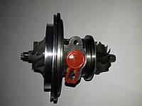 Картридж турбины Opel Movano 2.5 TDi